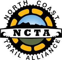 North Coast Trail Alliance