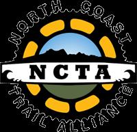 North Coast Trail Alliance